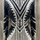 Thumbnail: Rental- Unbridled Couture by Dana Wilson- Women's M/L