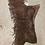 Thumbnail: Chocolate Chaps- Womens Small/Medium