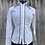 Thumbnail: Show Diva Fitted Shirt- Womens Medium