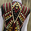 Thumbnail: Bling Boutique Vest Set- Womens Medium