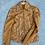 Thumbnail: Rhinestones & Reins Western Show Apparel Sms Set- Yth M/L
