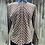 Thumbnail: All That Fitted Shirt- Womens 1X