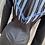 Thumbnail: Black & Blue Horsemanship Top- Womens XL