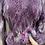 Thumbnail: Hobby Horse- Womens Medium
