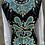 Thumbnail: D Designs Vest Set- Womens 1X