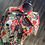 Thumbnail: Paisley CR Ranchwear- Womens XL