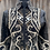 Thumbnail: Sparkling Show Clothes Jacket- Womens Large