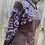 Thumbnail: FH Originals Chocolate & Purple Hms- Womens Large