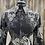 Thumbnail: Hobby Horse Jacket- Womens Large