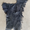 Thumbnail: Jeans Custom Show Clothing Chaps- Womens Large