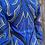 Thumbnail: Jeans Custom Show Clothing Jkt- Youth Large