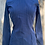 Thumbnail: Navy Day Shirt by FH Originals- Women's Large