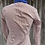 Thumbnail: Kathy's Tales button up & scarf- Womens Small