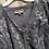 Thumbnail: Hobby Horse 2X Vest