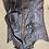 Thumbnail: Anita Brock Chaps- Womens XS