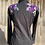Thumbnail: Woods Zip Up- Womens Large
