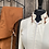 Thumbnail: Women's Small Shirt & Chap Set