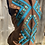 Thumbnail: Brown Vest- Womens Large