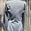 Thumbnail: Gray RJ Classics Hunt Coat- Womens Medium