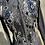 Thumbnail: Set Apart Show Apparel Vest- Womens Xs