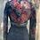 Thumbnail: Paula's Place Hms & Vest- Women's XS/S