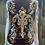 Thumbnail: D Designs Vest Set- Womens XS/S