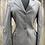 Thumbnail: RJ Classics Size 8L- Women's M/L