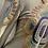 Thumbnail: Diane Olsen Jacket- Womens XS/S