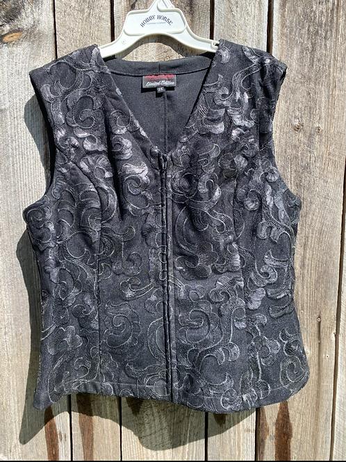 Hobby Horse 2X Vest