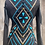 Thumbnail: Southern Designs Vest Set- Women's XS