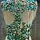Thumbnail: KGO Vest- Womens XL