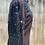 Thumbnail: Show Dressed Up Hms & Pad- Womens Lg/Xl