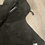 Thumbnail: Black Suede Chaps- Small