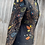 Thumbnail: The Woodlands by Dry Creek- Womens XS/S