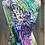 Thumbnail: Bling Boutique- Womens M/L