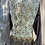 Thumbnail: Tan Vest Set- Women's XL/1X