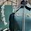 Thumbnail: Jacket & Chaps Set- Womens Small