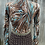 Thumbnail: Wire Horse Jacket- Womens XS/S