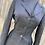 Thumbnail: Black RJ Classics size 2L