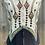 Thumbnail: Cassidy's Casuals Vest- Womens XL