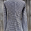 Thumbnail: FH Originals Houndstooth Day Shirt- Womens Medium
