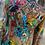 Thumbnail: Cachet Cowgirl Jacket- Women's M/L