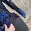 Thumbnail: Youth XL/Women's XS Jacket