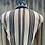 Thumbnail: FH Originals Day Shirt- Womens XL/1X