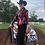 Thumbnail: Trudy Black Label Jacket & Pad- Womens XS/S