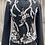 Thumbnail: Hobby Horse Vest Set- Womens Large