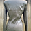 Thumbnail: FH Originals Day Shirt- Womens Lg