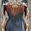 Thumbnail: Merland Couture Hms- Womens Large