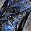 Thumbnail: Blue Lightning by Dry Creek- Womens XS/Small