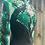 Thumbnail: Trudy Black Label- Womens S/M
